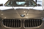 Bmw 5 Series 520D Se - Thumb 14