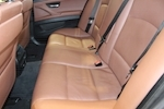Bmw 5 Series 520D Se - Thumb 16