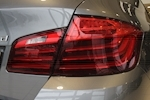 Bmw 5 Series 520D Se - Thumb 17