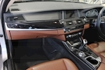Bmw 5 Series 520D Se - Thumb 18