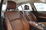 Bmw 5 Series 520D Se - Thumb 19