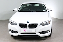 Bmw 2 Series 218D Se - Thumb 1