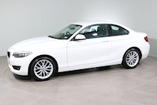 Bmw 2 Series 218D Se - Thumb 2