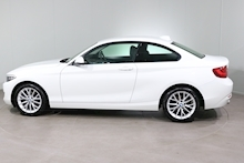 Bmw 2 Series 218D Se - Thumb 3