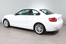Bmw 2 Series 218D Se - Thumb 4