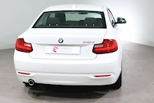 Bmw 2 Series 218D Se - Thumb 5