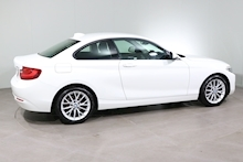 Bmw 2 Series 218D Se - Thumb 6