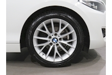 Bmw 2 Series 218D Se - Thumb 10