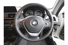 Bmw 2 Series 218D Se - Thumb 11