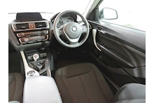 Bmw 2 Series 218D Se - Thumb 12