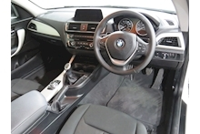 Bmw 2 Series 218D Se - Thumb 15
