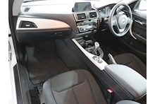 Bmw 2 Series 218D Se - Thumb 17