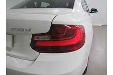 Bmw 2 Series 218D Se - Thumb 9