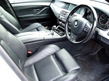 Bmw 5 Series 2011 520D M Sport Touring - Thumb 9