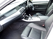 Bmw 5 Series 2011 520D M Sport Touring - Thumb 10