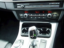 Bmw 5 Series 2011 520D M Sport Touring - Thumb 13