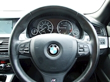 Bmw 5 Series 2011 520D M Sport Touring - Thumb 14