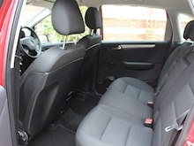 Mercedes-Benz B180 2011 SE - Thumb 13