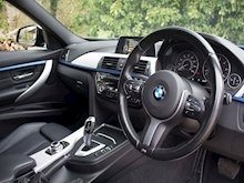 Bmw 3 Series 2016 320D Xdrive M Sport - Thumb 12
