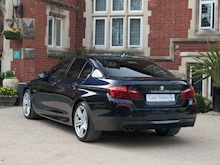 Bmw 5 Series 2014 520D M Sport - Thumb 5