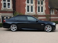 Bmw 5 Series 2014 520D M Sport - Thumb 7