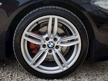 Bmw 5 Series 2014 520D M Sport - Thumb 9