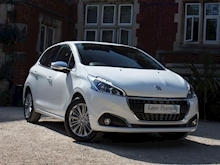 Peugeot 208 2018 Allure 5 Door - Thumb 0