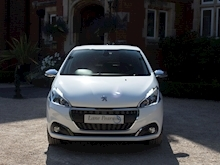 Peugeot 208 2018 Allure 5 Door - Thumb 1