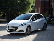Peugeot 208 2018 Allure 5 Door - Thumb 2
