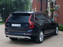 Volvo Xc90 2017 T8 Twin Engine Inscription Awd - Thumb 3