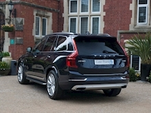 Volvo Xc90 2017 T8 Twin Engine Inscription Awd - Thumb 5