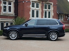 Volvo Xc90 2017 T8 Twin Engine Inscription Awd - Thumb 6