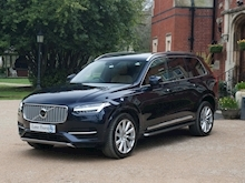 Volvo Xc90 2017 T8 Twin Engine Inscription Awd - Thumb 2
