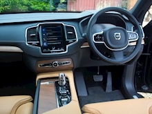 Volvo Xc90 2017 T8 Twin Engine Inscription Awd - Thumb 16