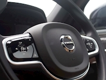 Volvo Xc90 2017 T8 Twin Engine Inscription Awd - Thumb 31