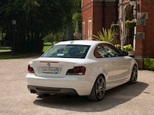 Bmw 1 Series 2012 125I Sport Plus Edition - Thumb 4