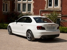 Bmw 1 Series 2012 125I Sport Plus Edition - Thumb 5