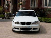 Bmw 1 Series 2012 125I Sport Plus Edition - Thumb 2