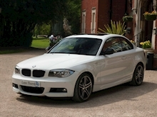 Bmw 1 Series 2012 125I Sport Plus Edition - Thumb 1