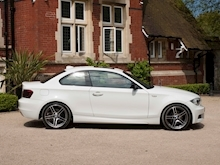 Bmw 1 Series 2012 125I Sport Plus Edition - Thumb 7