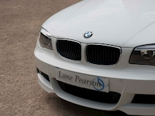 Bmw 1 Series 2012 125I Sport Plus Edition - Thumb 9