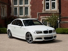Bmw 1 Series 2012 125I Sport Plus Edition - Thumb 0