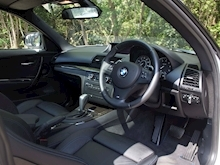 Bmw 1 Series 2012 125I Sport Plus Edition - Thumb 10