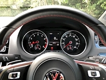 Volkswagen Polo 2017 GTI - Thumb 10