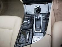 Bmw 5 Series 2014 530D Luxury Touring - Thumb 13