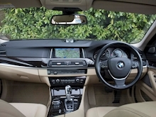 Bmw 5 Series 2014 530D Luxury Touring - Thumb 18