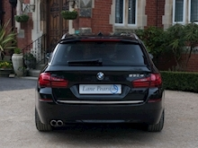 Bmw 5 Series 2014 530D Luxury Touring - Thumb 10