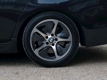 Bmw 5 Series 2014 530D Luxury Touring - Thumb 6