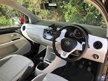 Volkswagen Up 2016 Up By Beats - Thumb 3