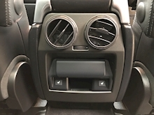 Land Rover Discovery 2013 Sdv6 Hse - Thumb 33